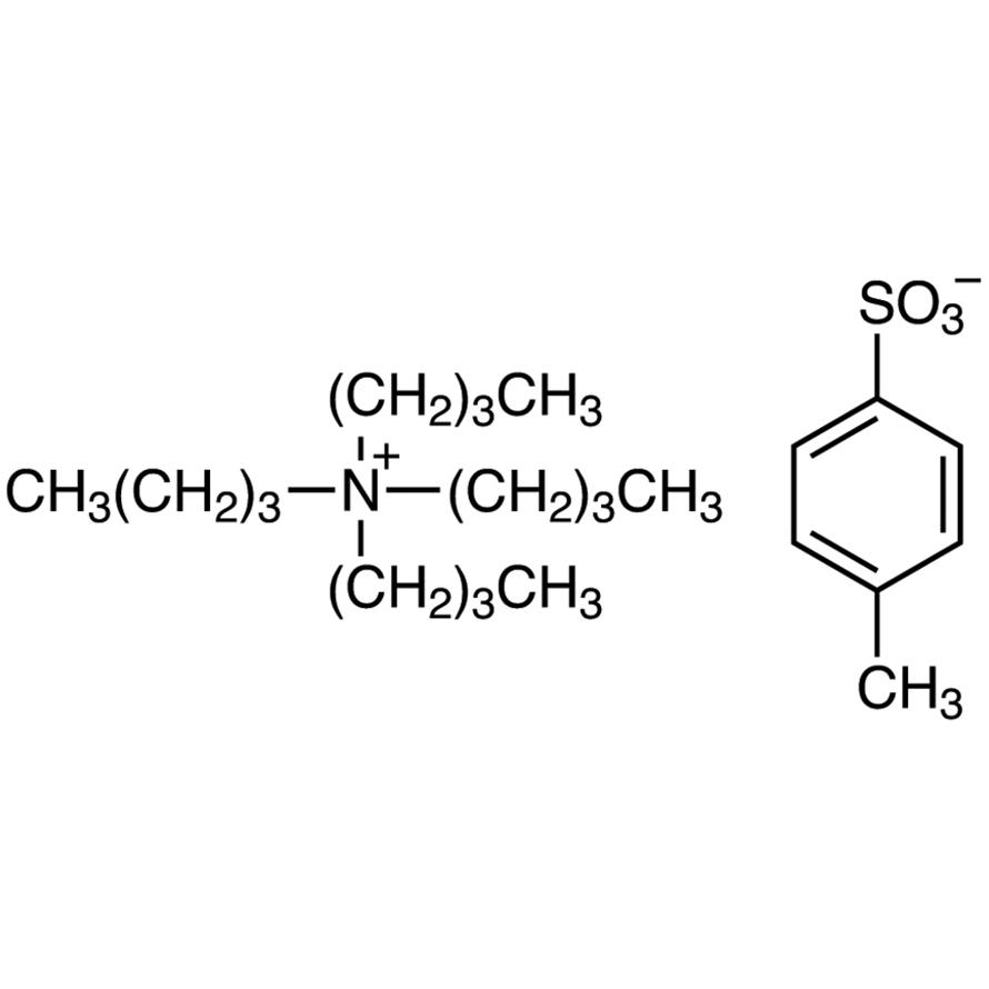 Tetrabutylammonium p-Toluenesulfonate