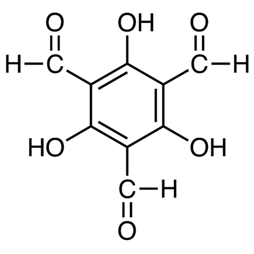 2,4,6-Triformylphloroglucinol