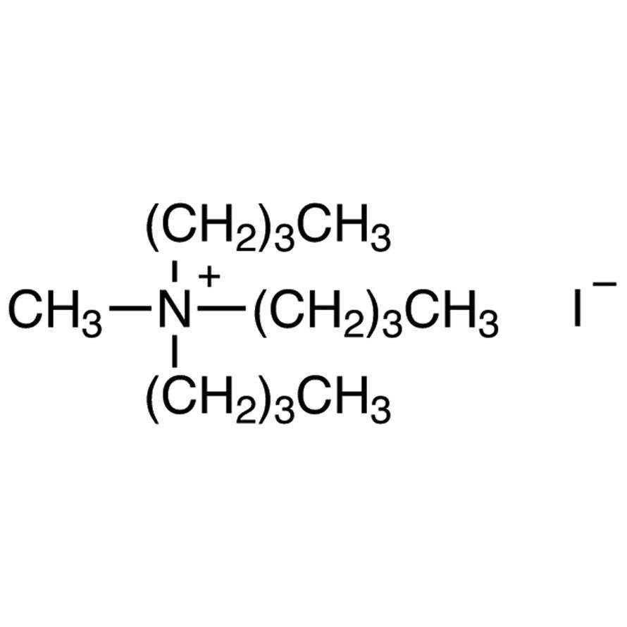 Tributylmethylammonium Iodide
