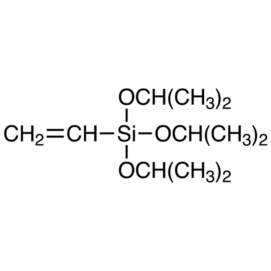 Triisopropoxy(vinyl)silane