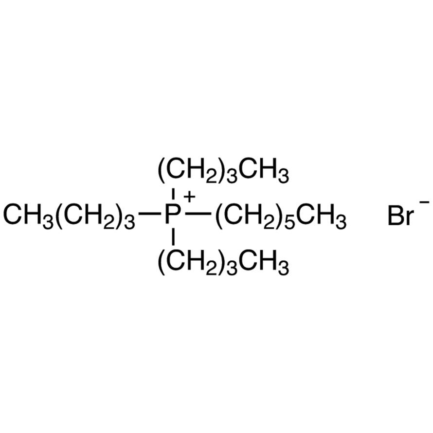 Tributylhexylphosphonium Bromide