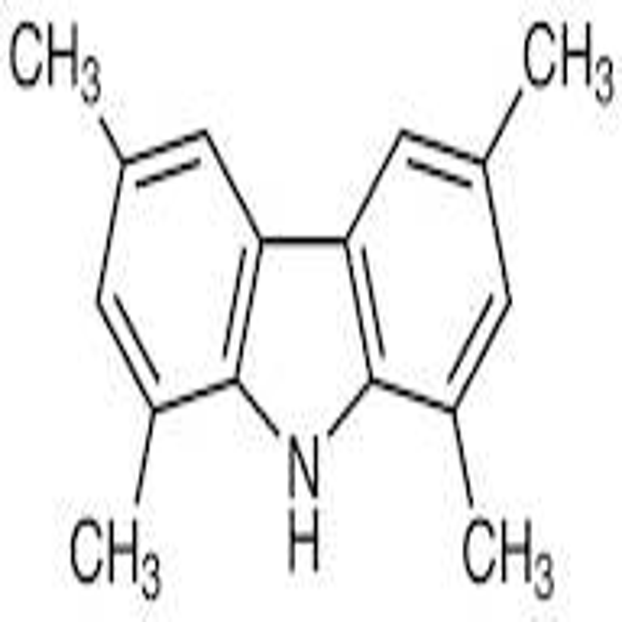 1,3,6,8-Tetramethyl-9H-carbazole
