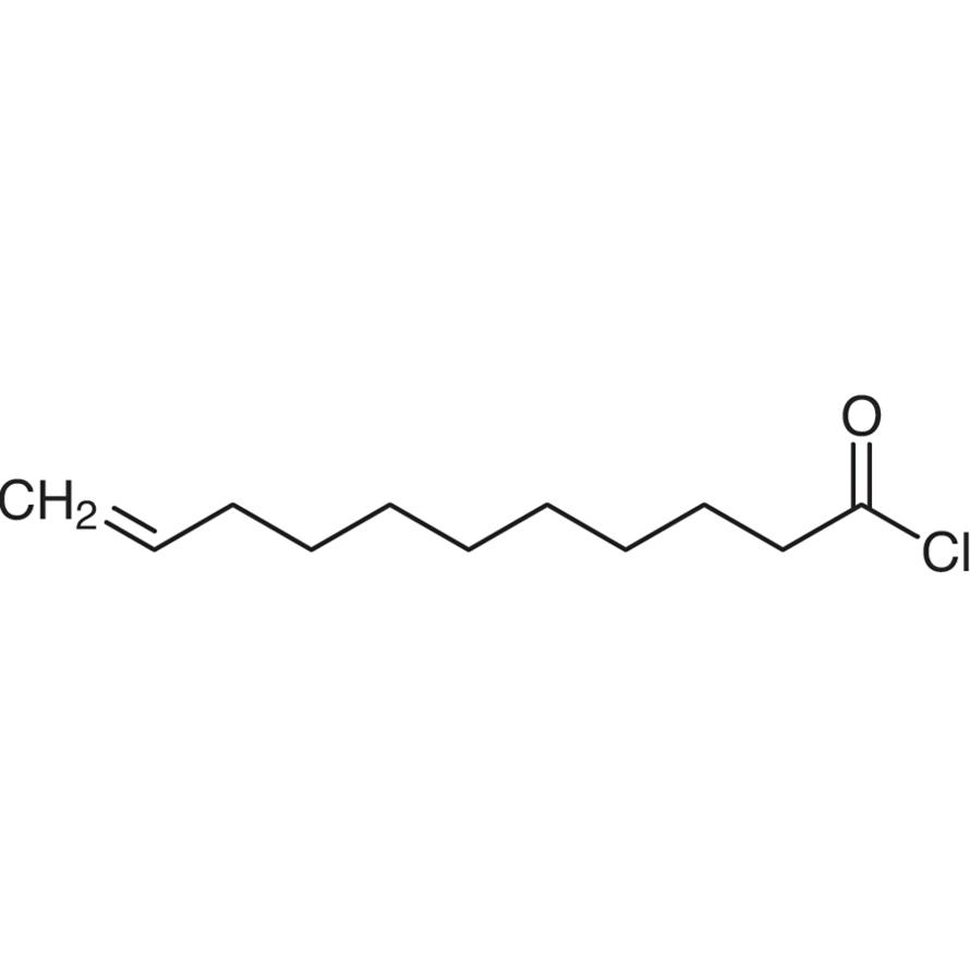 10-Undecenoyl Chloride