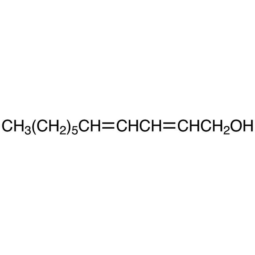 2,4-Undecadien-1-ol (mixture of stereoisomers)