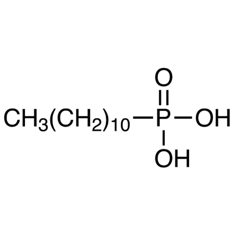 Undecylphosphonic Acid
