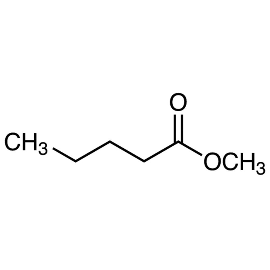 Methyl Valerate