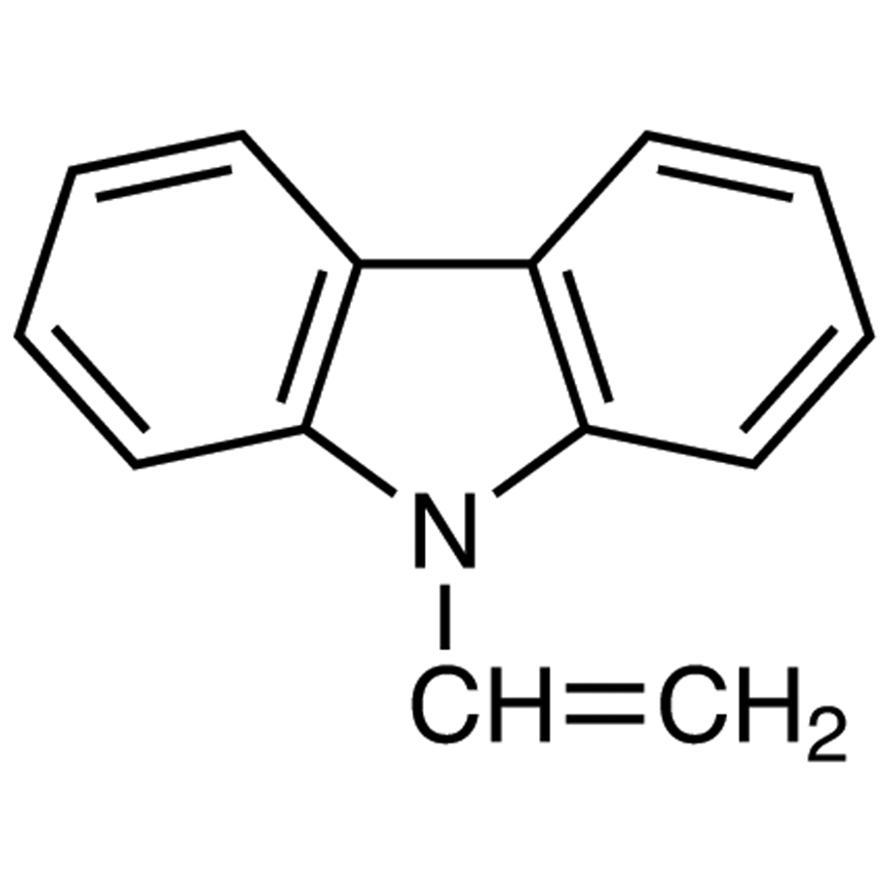 9-Vinylcarbazole