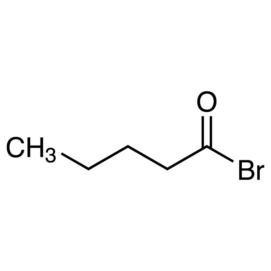 Valeryl Bromide