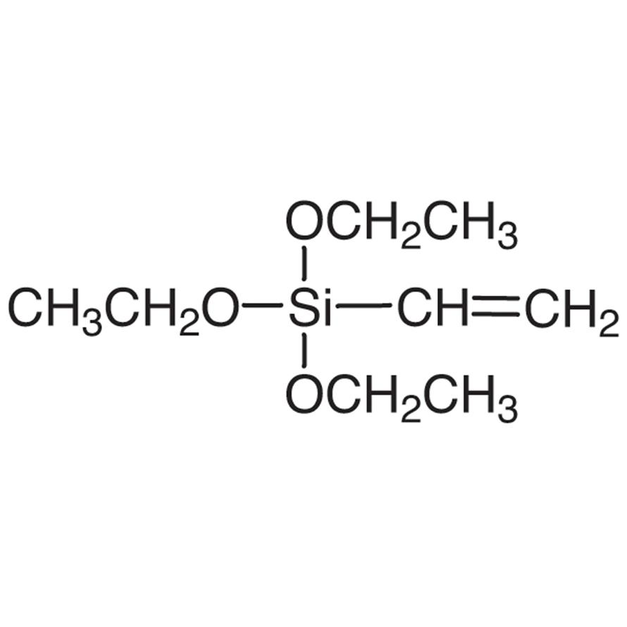 Triethoxyvinylsilane