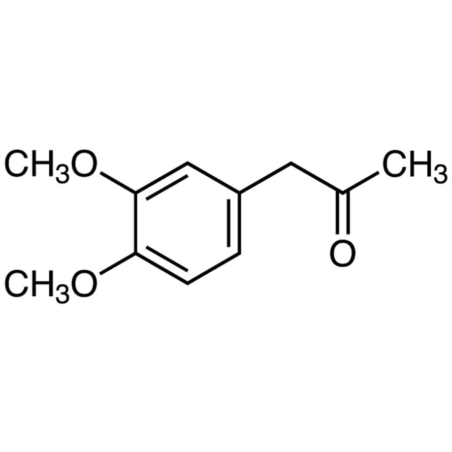 3,4-Dimethoxyphenylacetone