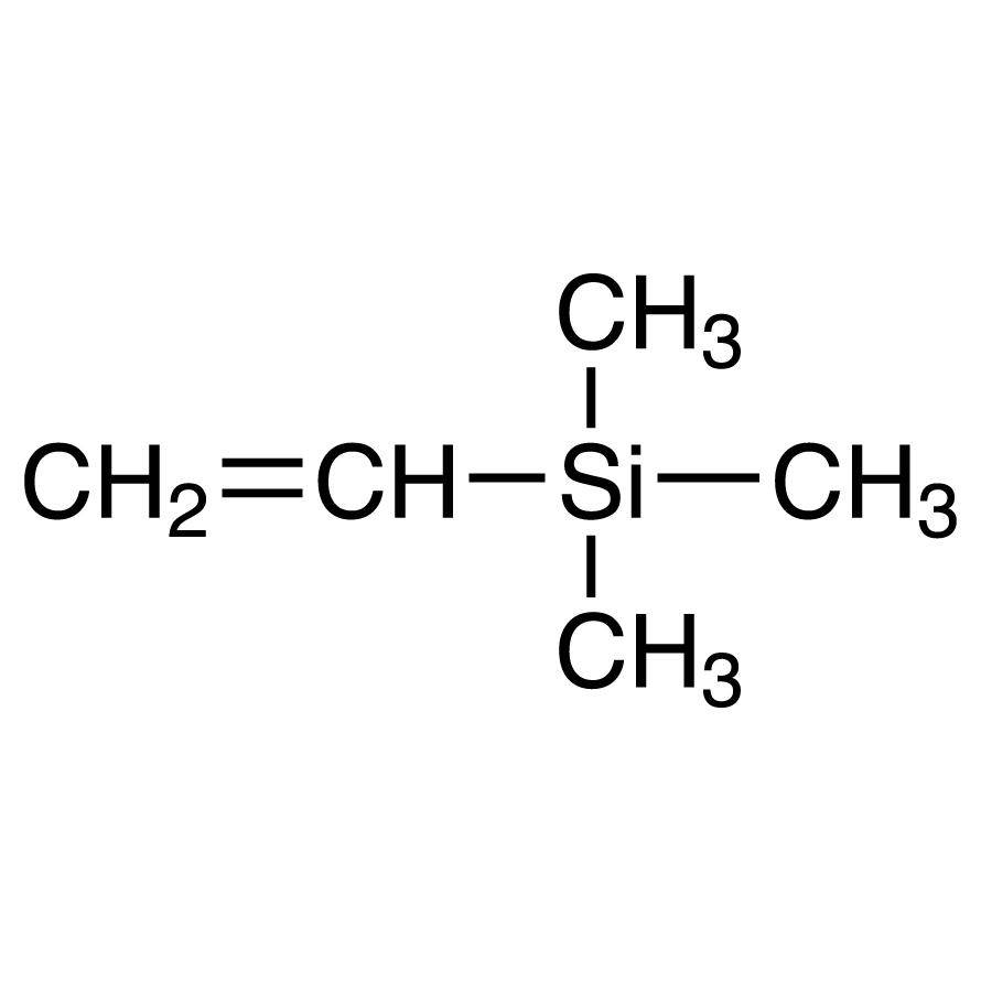 Vinyltrimethylsilane