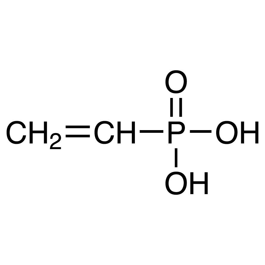 Vinylphosphonic Acid