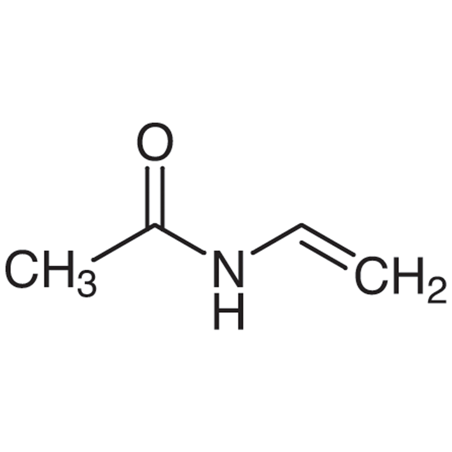 N-Vinylacetamide