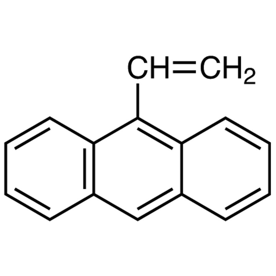 9-Vinylanthracene