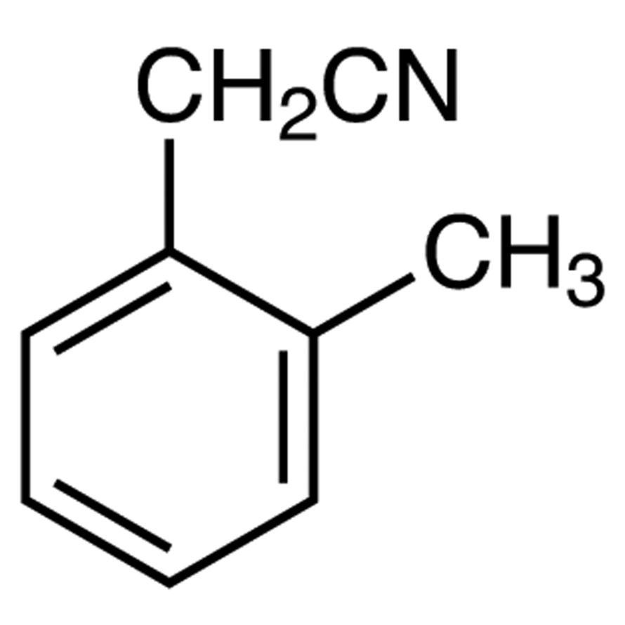 o-Xylyl Cyanide