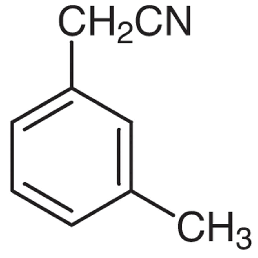 m-Xylyl Cyanide
