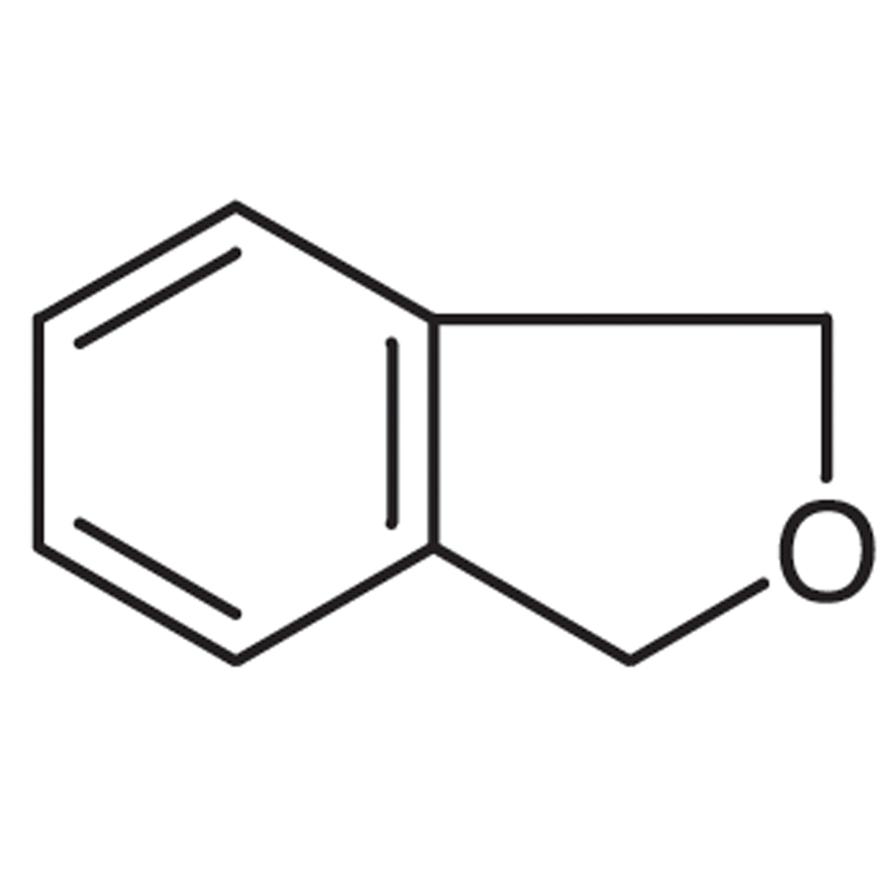 o-Xylylene Oxide