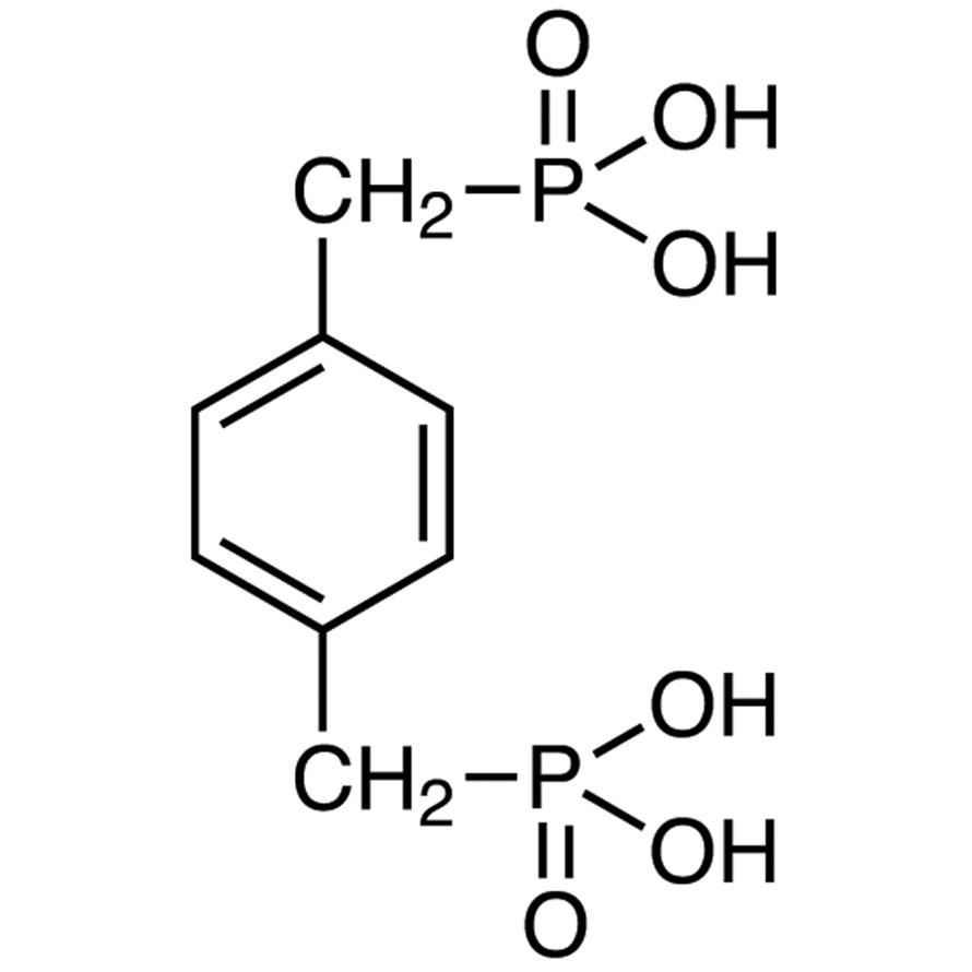 p-Xylylenediphosphonic Acid