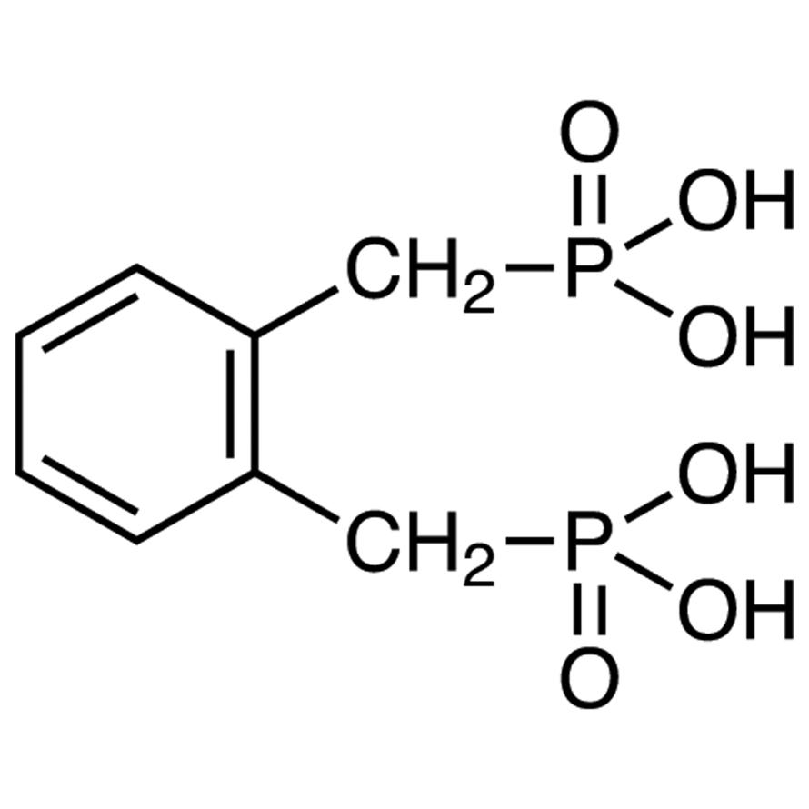 o-Xylylenediphosphonic Acid