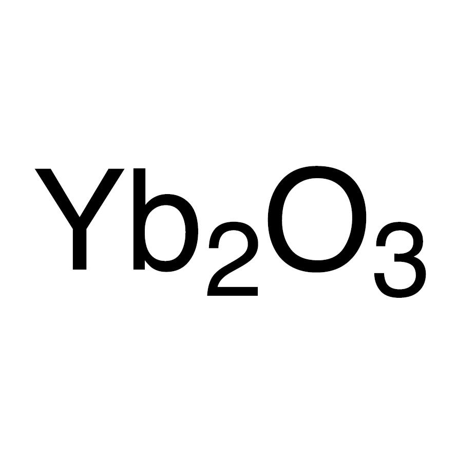 Ytterbium(III) Oxide