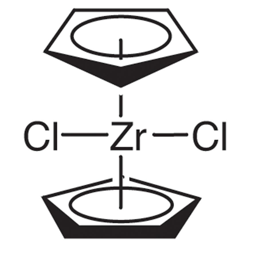 Zirconocene Dichloride