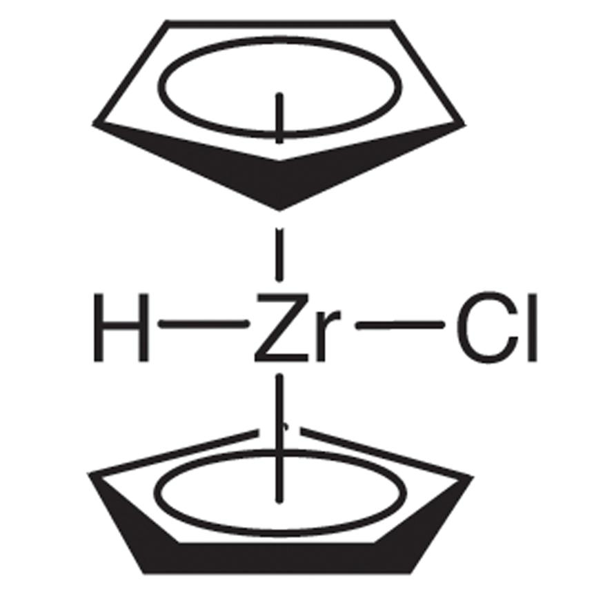 Zirconocene Chloride Hydride
