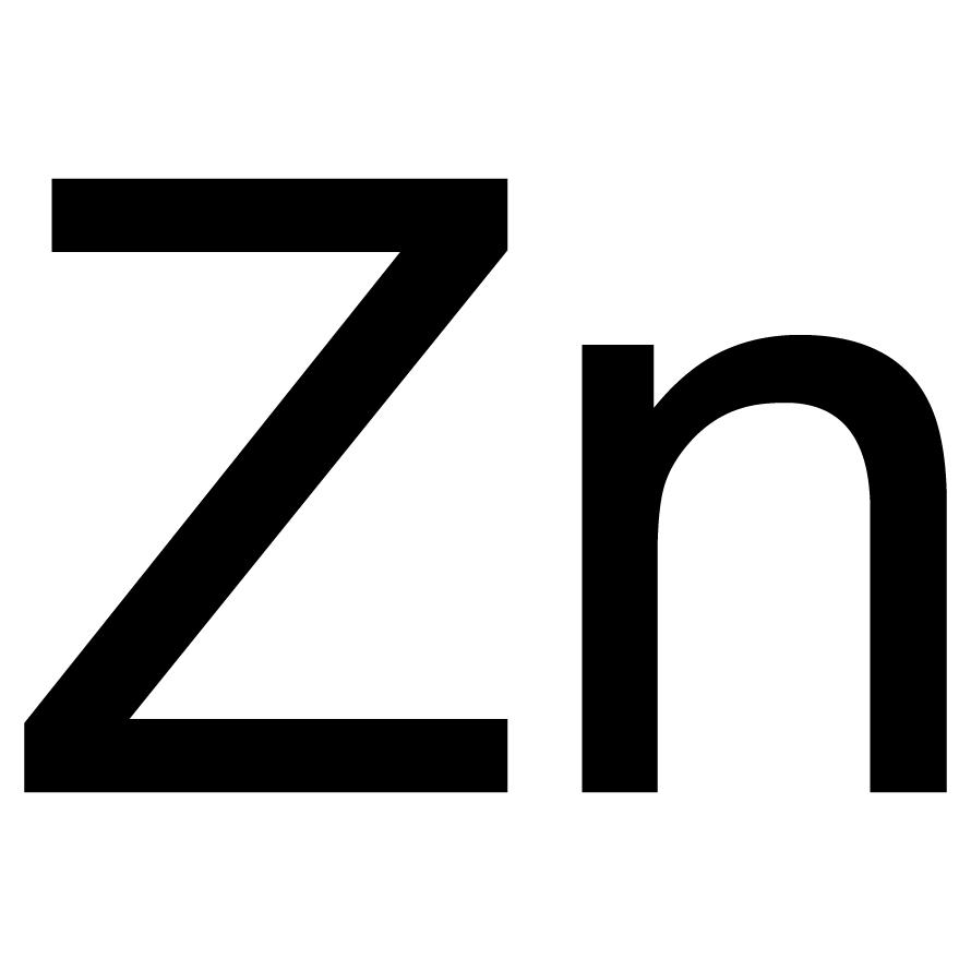 Zinc (Powder)