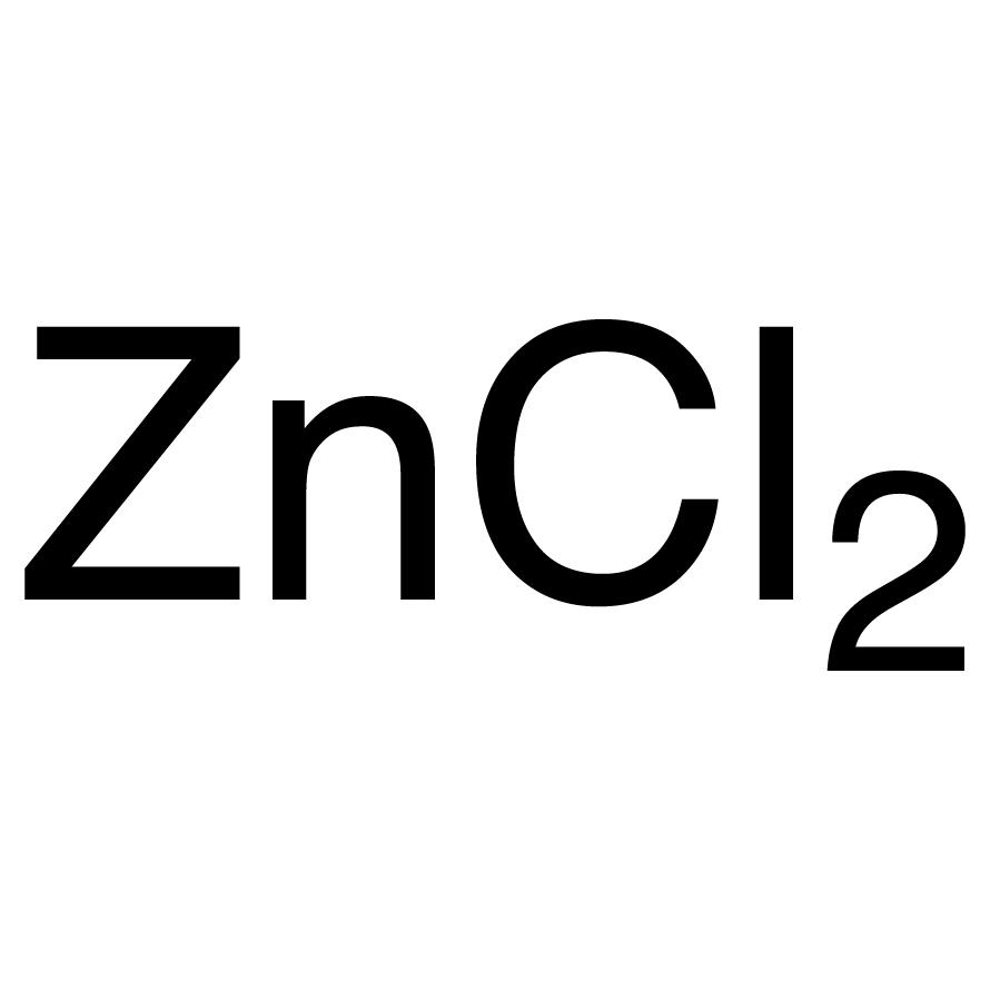 Zinc Chloride (ca. 7% in Tetrahydrofuran, ca. 0.5mol/L)