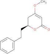Dihydrokawain