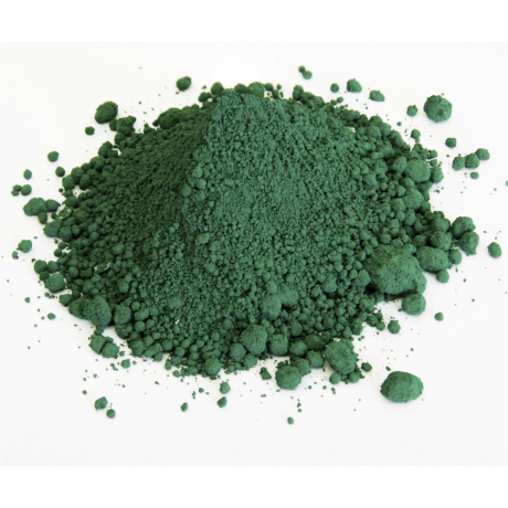 Gelest Chromium Oxide Green ML