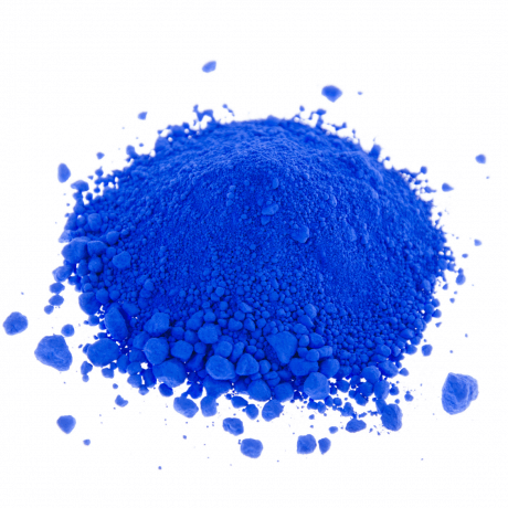 Gelest Ultramarine Blue ML