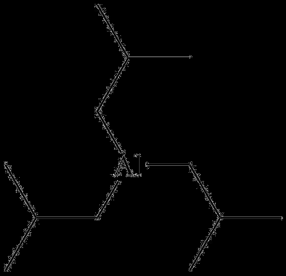 Triisobutylaluminum, 1M In Toluene (22-24 Wt%)