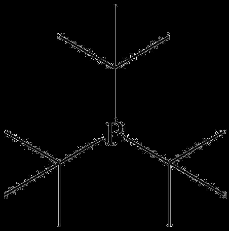 Tri-Tert-Butylphosphine, 20% In Heptane