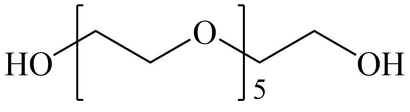 Hexaethyleneglycol