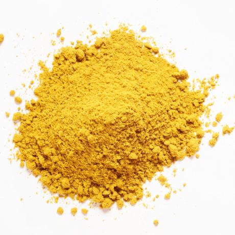 Gelest Yellow Iron Oxide As