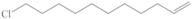 11-Chloroundecene
