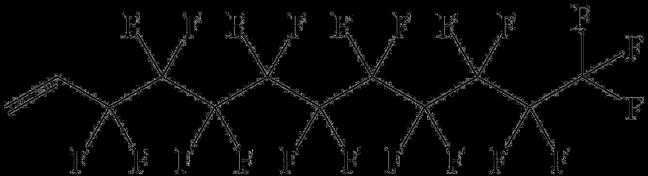 (Perfluorodecyl)ethylene