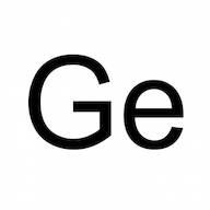 GERMANIUM, 99.99%