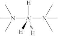 BIS(TRIMETHYLAMINE)ALANE COMPLEX