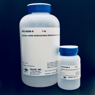 GELEST® cPDMS: OVERCOATABLE REPROGRAPHIC SILICONE 100 gram SpeedMixer 100g Kit