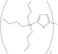 5,5'-BIS(TRIBUTYLSTANNYL)-2,2'-BITHOPHENE
