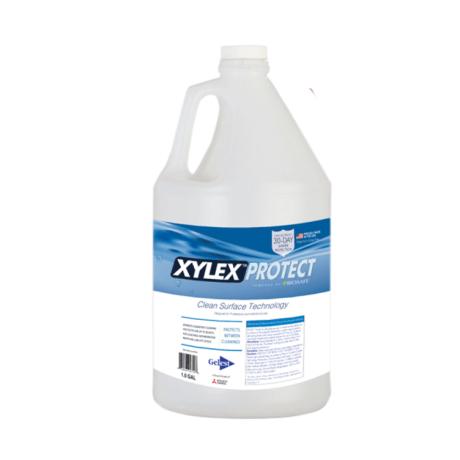 XYLEX® PROTECT