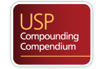 USP Compounding Compendium - Electronic publication in PDF