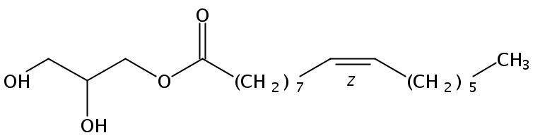 1-Monopalmitolein
