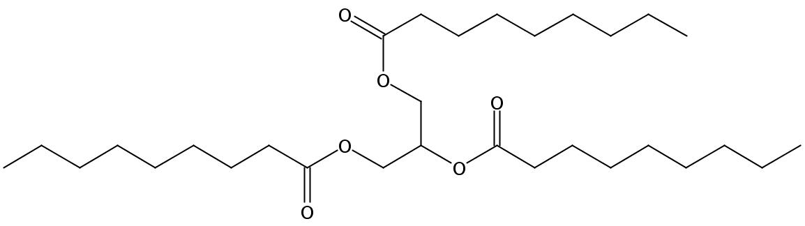 Trinonanoin