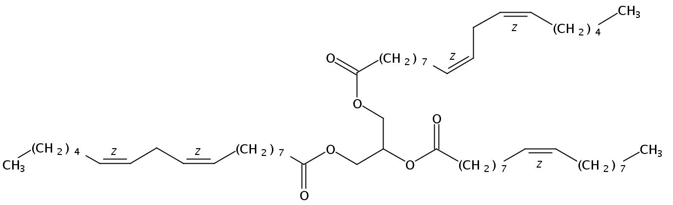 1,3-Linolein-2-Olein