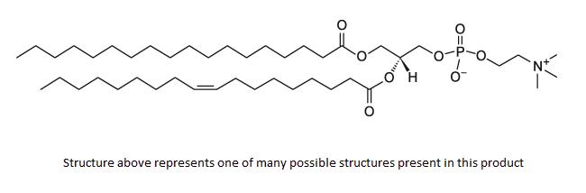 Phosphatidylcholine,PC (liver,bovine or porcine)