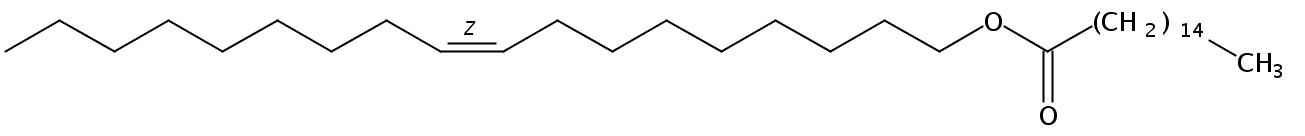 Oleyl Palmitate