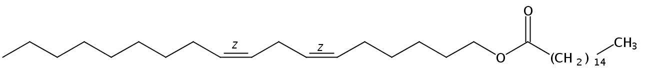 Linoleyl Palmitate