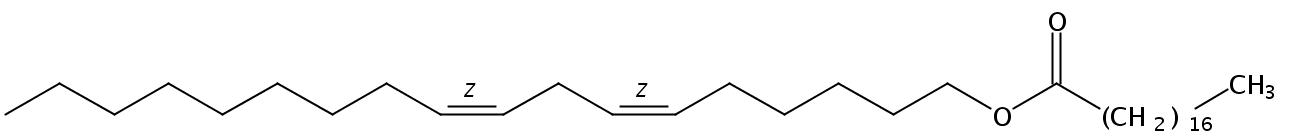 Linoleyl Stearate